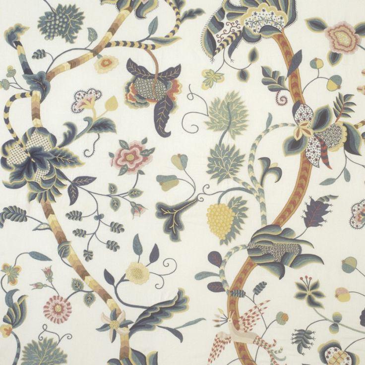 216 best images on pinterest for Garden of eden xml design pattern
