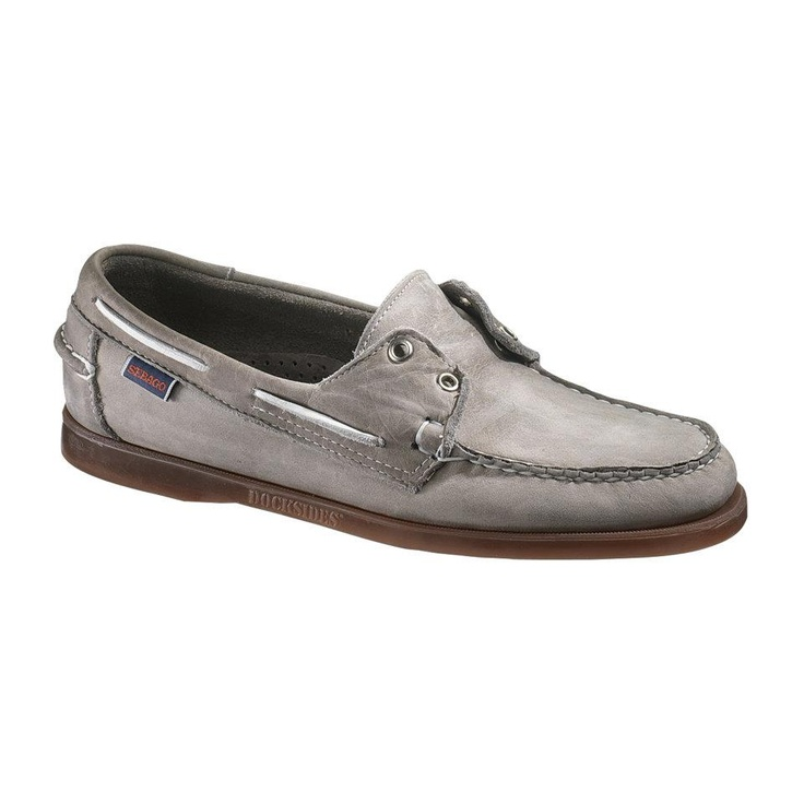 Best Non Slip Shoes For Boats