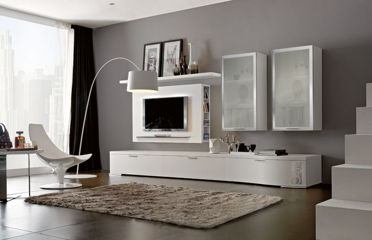 15 best CONTEMPORARY FURNITURE // MYLIFE COLLECTION images on ...