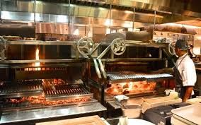 Image result for used grillworks grill for sale