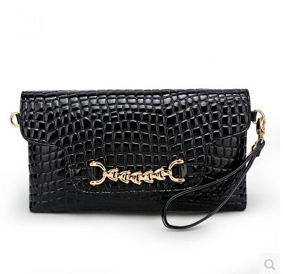 2015 Stylish women Tote Handbags genuine leather Bags