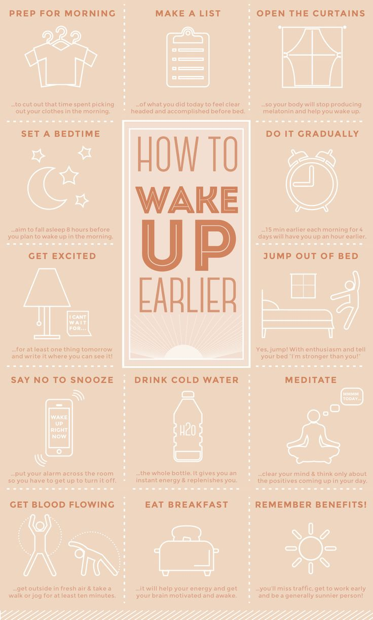 The 25+ best Wake up ideas on Pinterest | Wake up workout, Quick ...