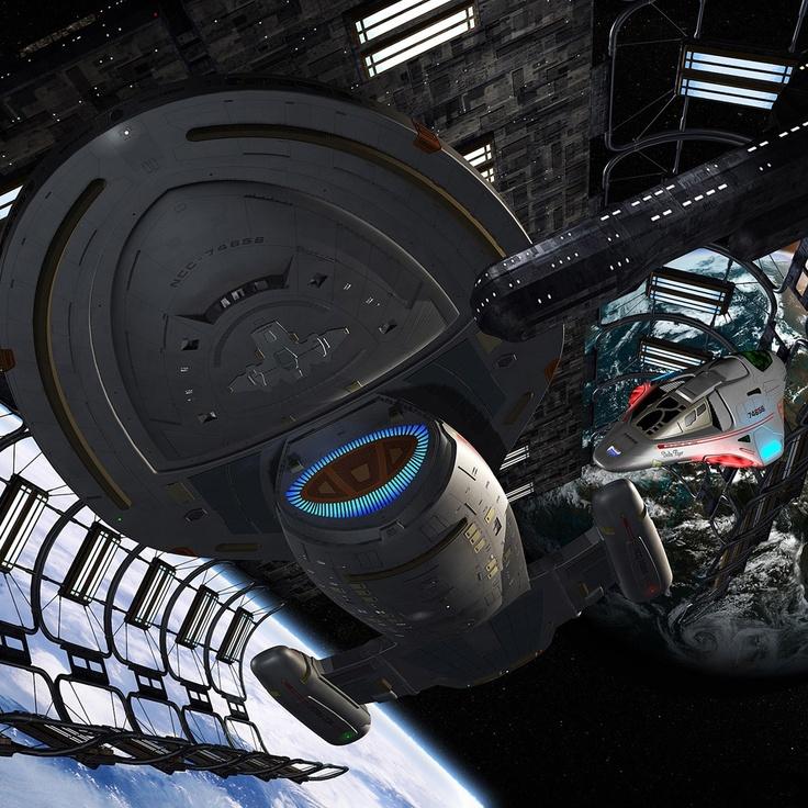 voyager spacecraft computer - photo #29