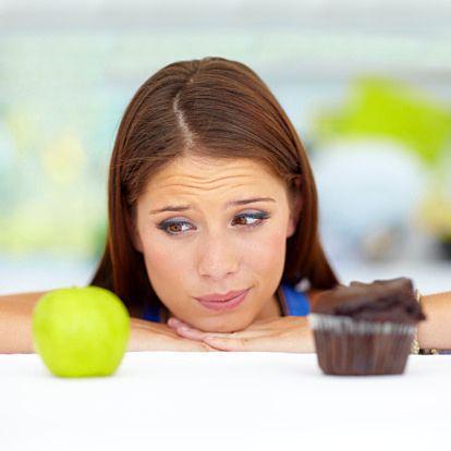 【ダイエット 格言集】モチベーションアップに最適な格言16選♪|WELQ [ウェルク]