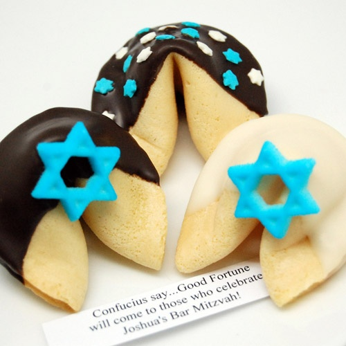 I just love these for the first ceremony of the year| Jumbo sugar cookies| Different dipping sauce/glaze and yellow stars