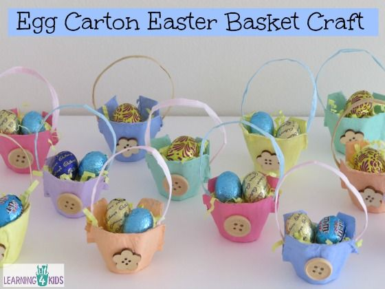 92 best easter lesson plan images on pinterest craft kids 92 best easter lesson plan images on pinterest craft kids daycare ideas and english negle Choice Image
