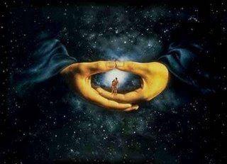 http://www.sentimentosemocoes.com: Crescimento espiritual