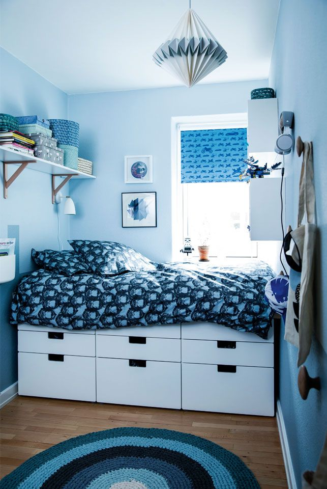 http://www.boligliv.dk/indretning/indretning/for--efter-smat--sejt-drengevarelse/