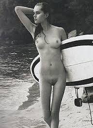 Gia marie carangina naked