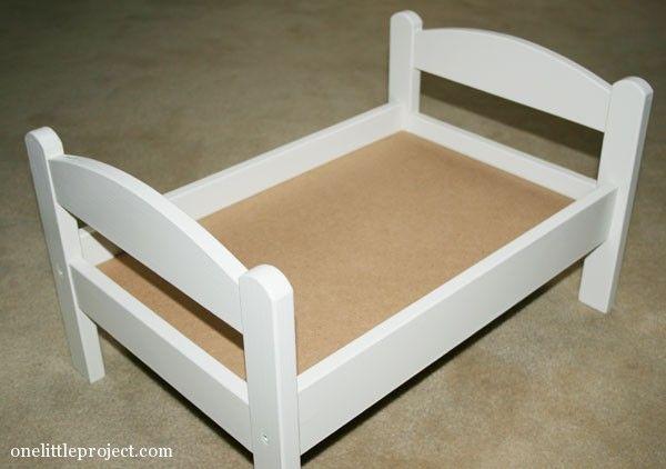 25 einzigartige ikea puppenbett ideen auf pinterest billige kater bett auf englisch und. Black Bedroom Furniture Sets. Home Design Ideas
