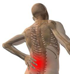 Back Pain: Common Causes, Signs, Symptoms, Diagnosis and Treatment