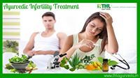 THL Ayurveda provides infertility treatments at affordable costs in kerala.
