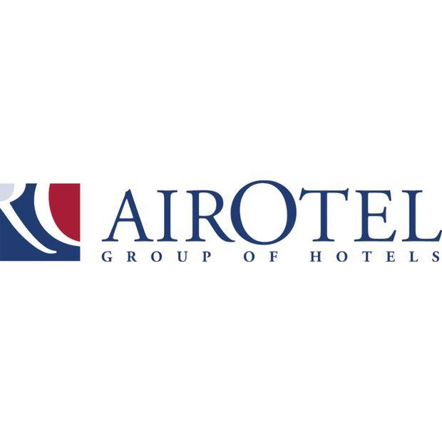 Μεγάλος διαγωνισμός από τον Ξενοδοχειακό όμιλο AIROTEL!