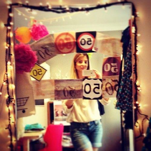 #favori50 içindeyim. Siz de gelin buraya @designroomgroup! İndirime buyrun… #shopping #alisveris #me #now #designroom #indirim #elli #50 #sale #instamood #igers #igbest #istanbul #etiler #turkey #igersturkey #fashion #instafashion #moda #picoftheday #blogger #gununkaresi #detailoftheday #fun  (Designroom'da)
