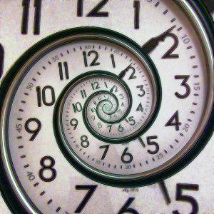 les 101 meilleures images du tableau le temps qui passe sur pinterest horloge am nagement de. Black Bedroom Furniture Sets. Home Design Ideas