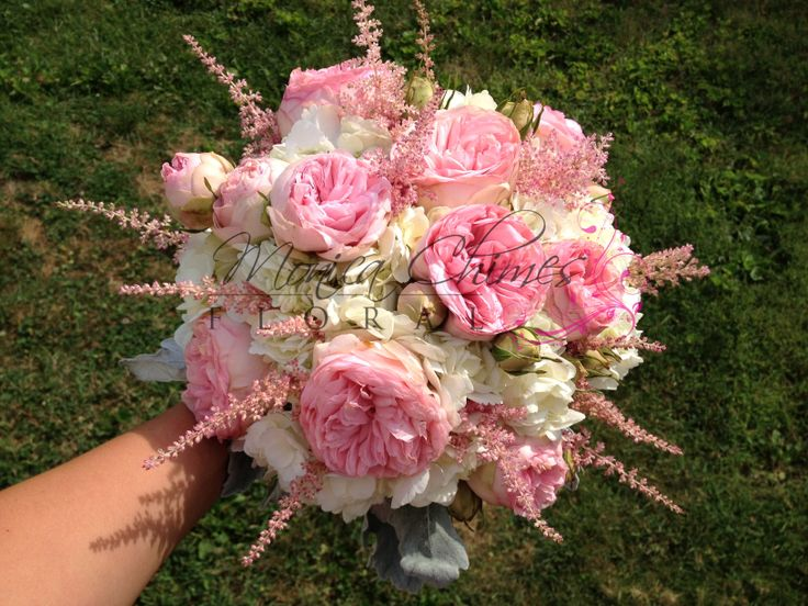 30 best bouquets images on pinterest | bouquets, calla lilies and