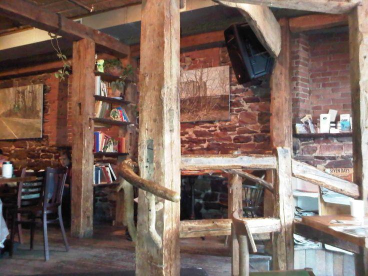 17 Best Images About Bar Restaurant Lounge Cafe Interiors On Pinterest Restaurant Orange