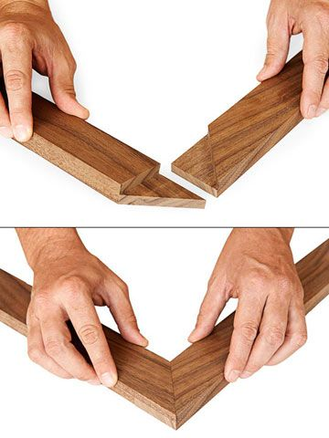 timber furniture joints - Google Search