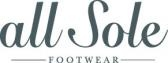 all Sole Discount Code August 2012    Use our all Sole Discount Code August 2012 and treat yourself as your going to get 10% Off Mens Footwear ranging from casual kicks Vans and Clae to classic, leather brogues from Grenson and Oliver Sweeney.