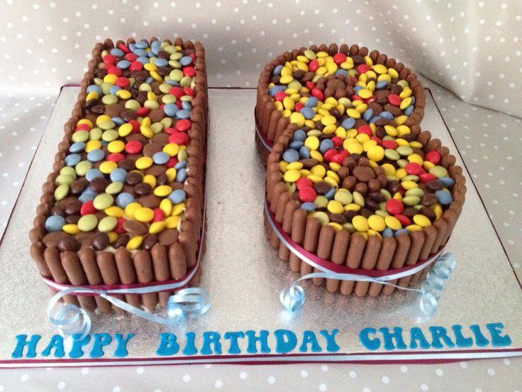 Image Result For Diabetic Birthday Cakes Sydney