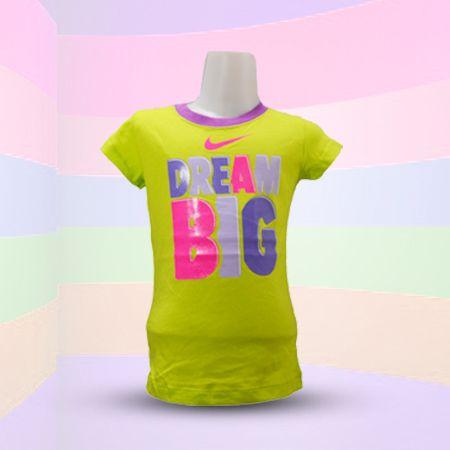 Nike Tshirt Sablon, baju export murah, sisa export, baju branded, pusat baju murah, baju sisa export branded, baju sisa export anak, baju sisa export dewasa, baju sisa export karungan, jual baju sisa export karungan, jual baju sisa export online, jual baju sisa ekspor dewasa, pusat baju murah, pakaian, baju, grosir baju murah, grosir, stocklot, obral sisa export, Fashion, Mode, Model