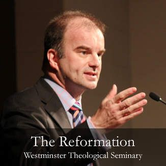 """Free MP3s - """"The Reformation"""" by Carl Trueman (33-Part MP3 Series). This is a recently released a new series of iTunes Lectures from WTS. If you wish to learn more on the Reformation at a seminary level, this is an outstanding, not to mention, free resource that you ought to take advantage of. Preview and download the podcast The Reformation on iTunes. Read episode descriptions and customer reviews."""