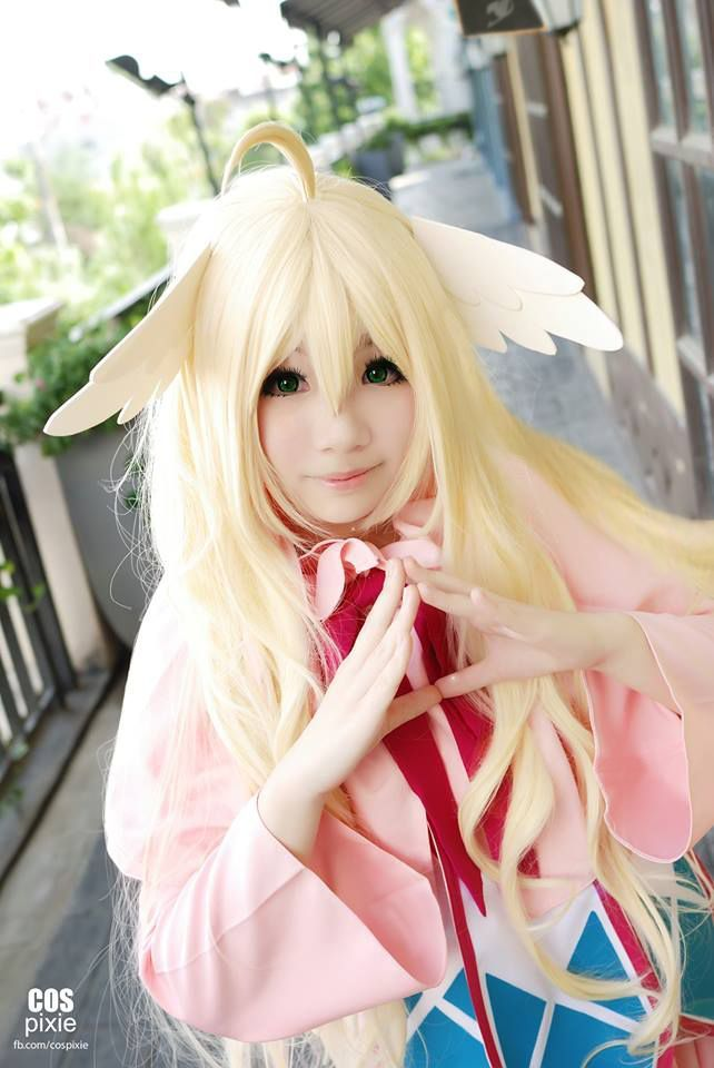 http://goboiano.com/list/2958-23-fairy-tail-cosplay-that-bring-the-series-to-life