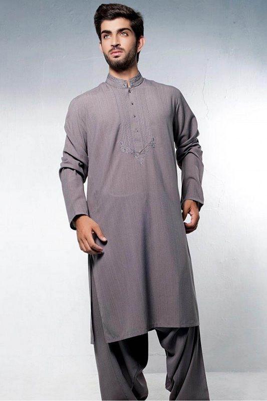 Buy men shalwar Kameez suits and kurta We are providing Pakistani  and Indian Men Mehndi  Shalwar Kameez and Men Kurta shalwar at our  online clothing store Contact :( 702) 751-3523    Email: Info@PakRobe.com