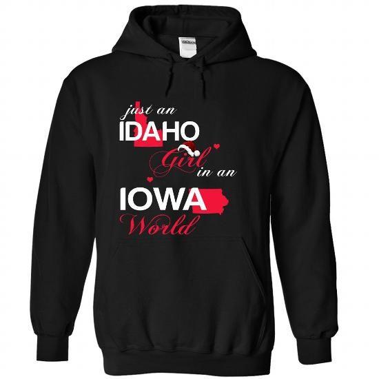 (NoelDo002) NoelDo002-039-Iowa