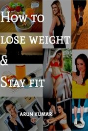 Health is wealth. The old saying holds for generations. Good health is the best thing that god has gifted us. We need to maintain it through proper #health practices. #weightloss http://www.bestsupplements.tk/e-books-offers/