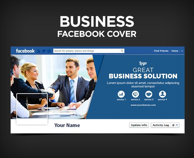 the business of facebook What is the big idea social media has been inspiring change in the way business leaders interact with their customer base and for good reasons.