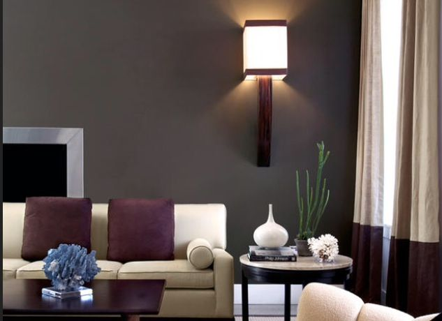 25 Best Ideas About Maroon Living Rooms On Pinterest Maroon Room Burgundy Painted Walls And