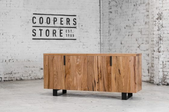 COOPERS STORE Seaford Buffet