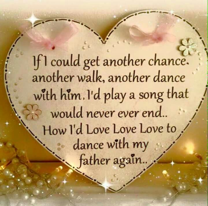 Short Father Daughter Dance Songs: 1000+ Images About Inspiration On Pinterest