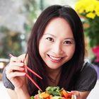 68 great Ching-He Huang Recipes!