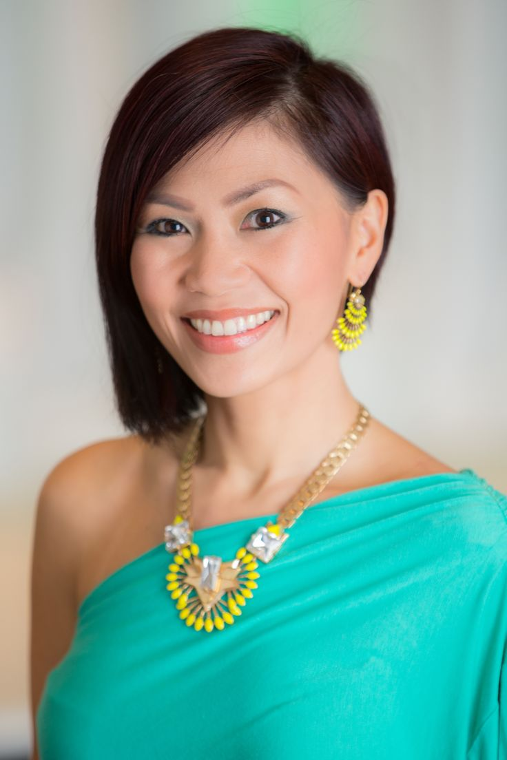 Elise Thuy-Hang Danh is an Independent Star Stylist & Business Coach with Stella & Dot, a globally recognized, celebrity coveted lifestyle affordable luxury brand that enables women the freedom and flexibility to design their own life Elise is passionate about giving women the ability to create their best lives while raising a family and is inspired to empower women to have it all: family, career, and most importantly their own selves.