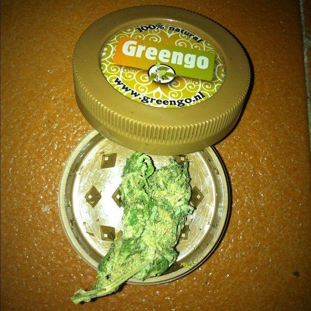#pot #weed #marijuana #kush #greengo #thc #hightime #smoke #natural #best #qual