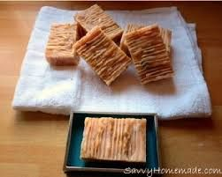 Image result for handmade soaps pictures