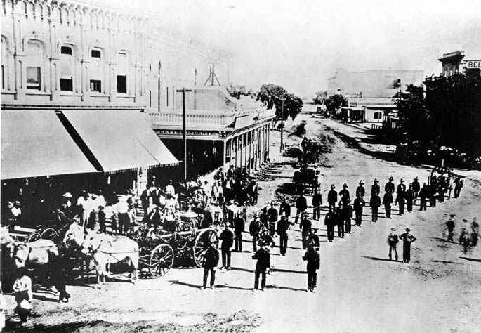 History Of The Black Firemen On The Los Angeles Fire: 61 Best We ♥ Fire History Images On Pinterest