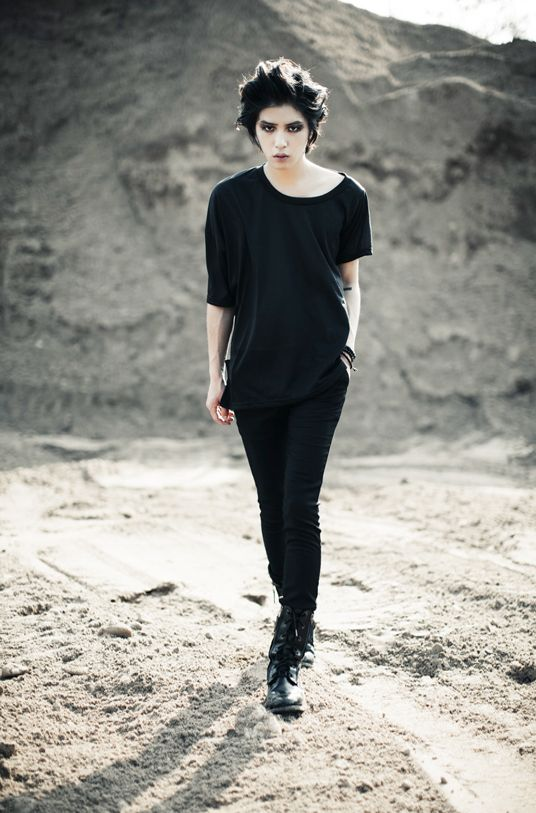 27 Best Images About Guy Outfits On Pinterest   Ulzzang Korean Fashion And Ulzzang Fashion