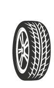 Tire-Size-Calculator.info