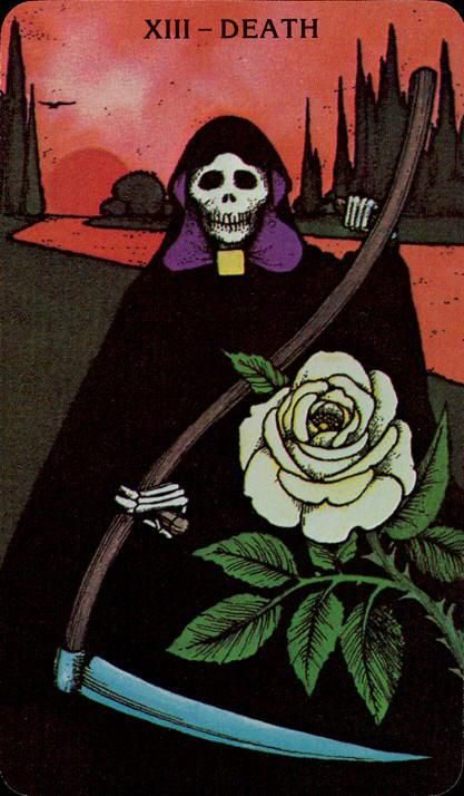 270 Best All About Tarot Images On Pinterest