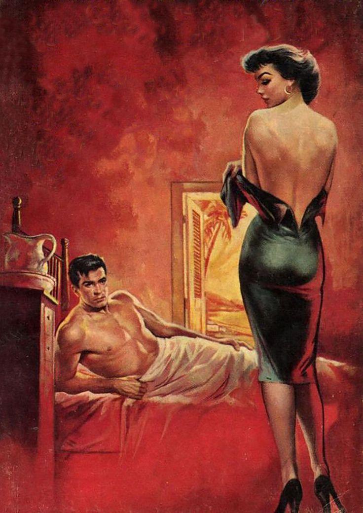 erotische ideen für paare pulp fiction fußmassage