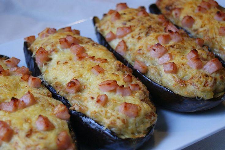 4 recetas deliciosas para disfrutar del queso gratinado   Cocinar en casa es facilisimo.com