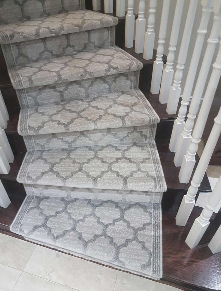 Best Residential Stair Runner Installations Visit Or Call At 400 x 300