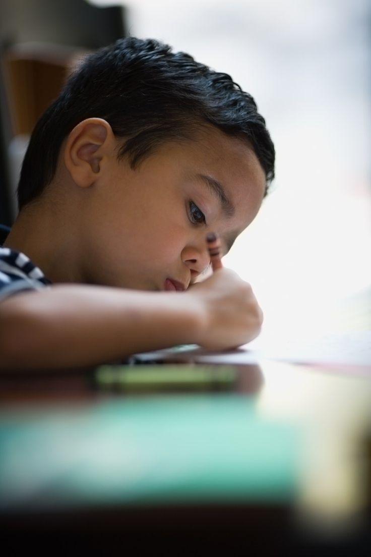 ANAE Formations - ANAE - Approche Neuropsychologique des Apprentissages chez l'Enfant
