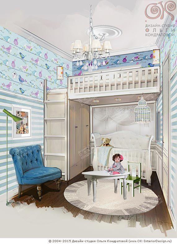 26 современных идей дизайна малогабаритной квартиры  http://www.ok-interiordesign.ru/blog/sovremennye-idei-dizayna-malogabaritnoy-kvartiry.html