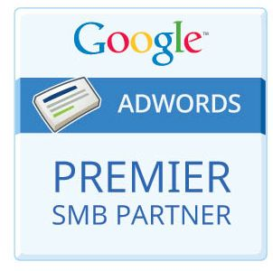 Mistakes You Don't Want To Make When Hiring Google Adwords Premier SMB Partner | Million Dollar Blog