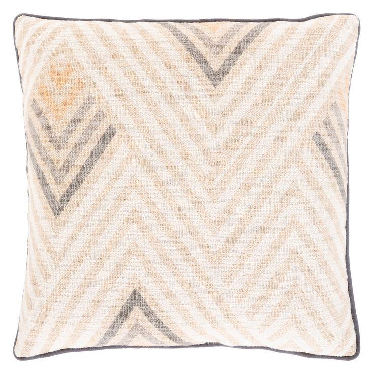 Albe Arrow Throw Pillow In 2020 Throw Pillows Pillows White Gloves