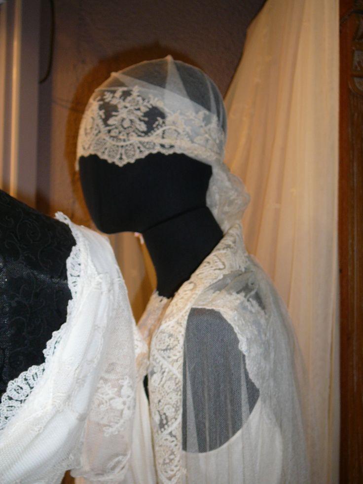 te gustaría casarte al estilo #Gastby y los locos años 20, el glamour y las perlas, ven con nosotras... lo tenemos!